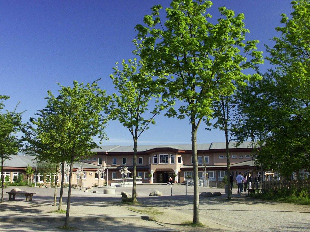 16 05 16 Bergstedt.jpg