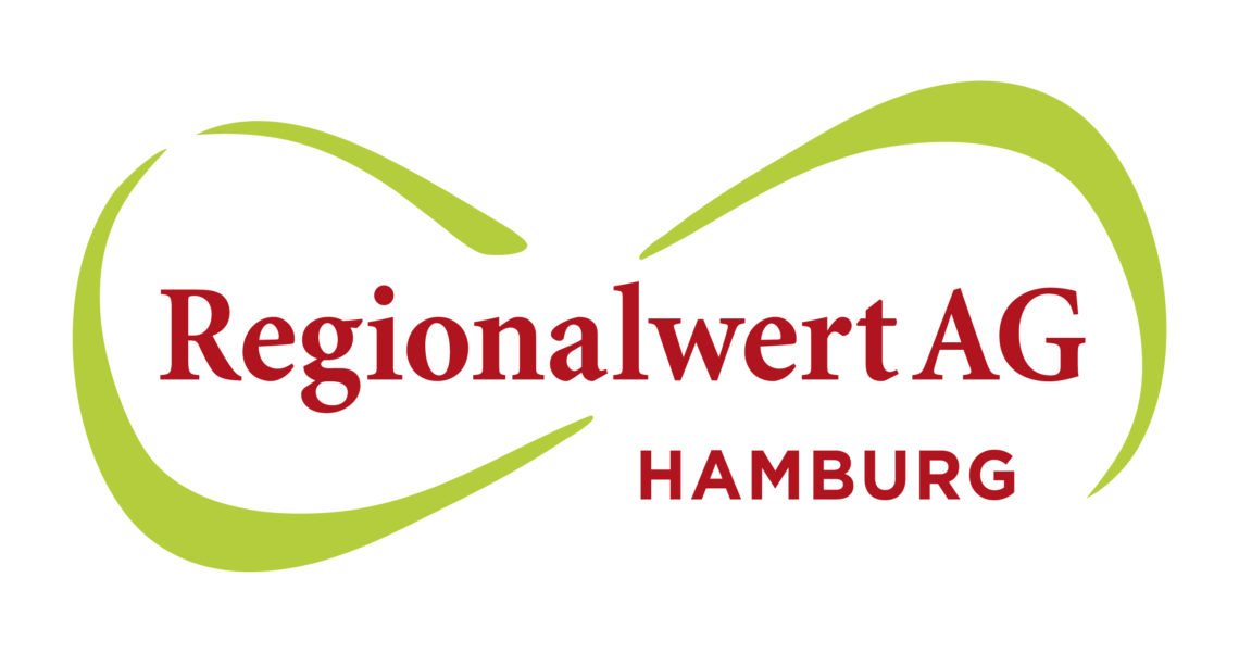 160811 RWAG Logos RGB Hamburg Kopie