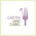Garten und Gabel Logo