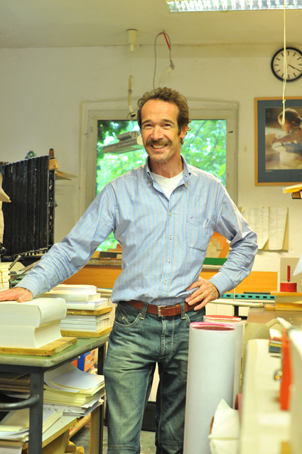 Thomas Erdmann s