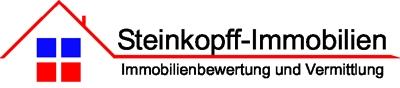logo Steinkopff