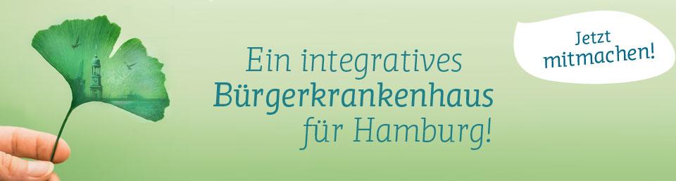 header 577025099398c Bürgerkrankenhaus newsletter 111