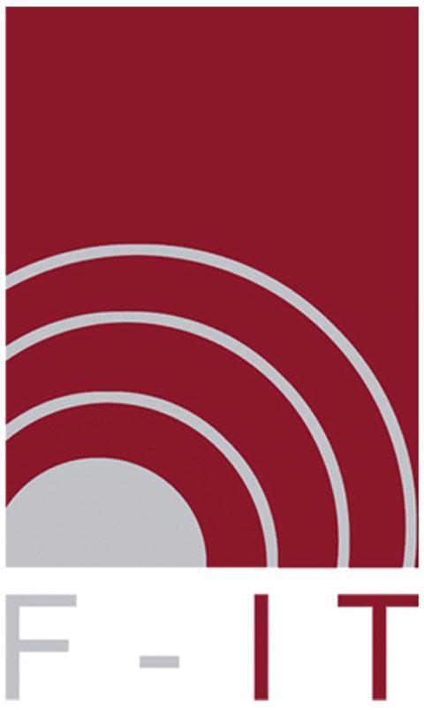 Fechner IT Logo