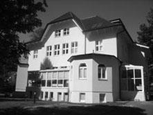 Familienlebensschule villa