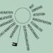 Seminar 4 sich selbst vertrauen Schluessel Kompetenzen 1