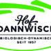 150722 JPEG HofDannwisch Logo schwarz gruen