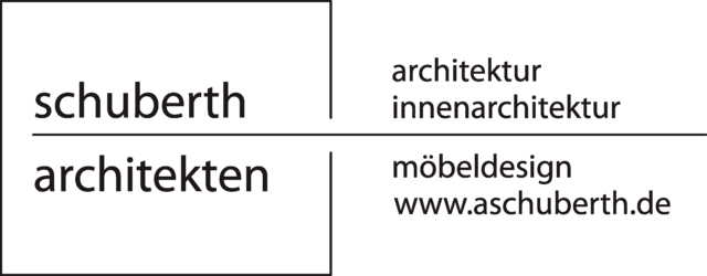 logo schuberth 2557x1000
