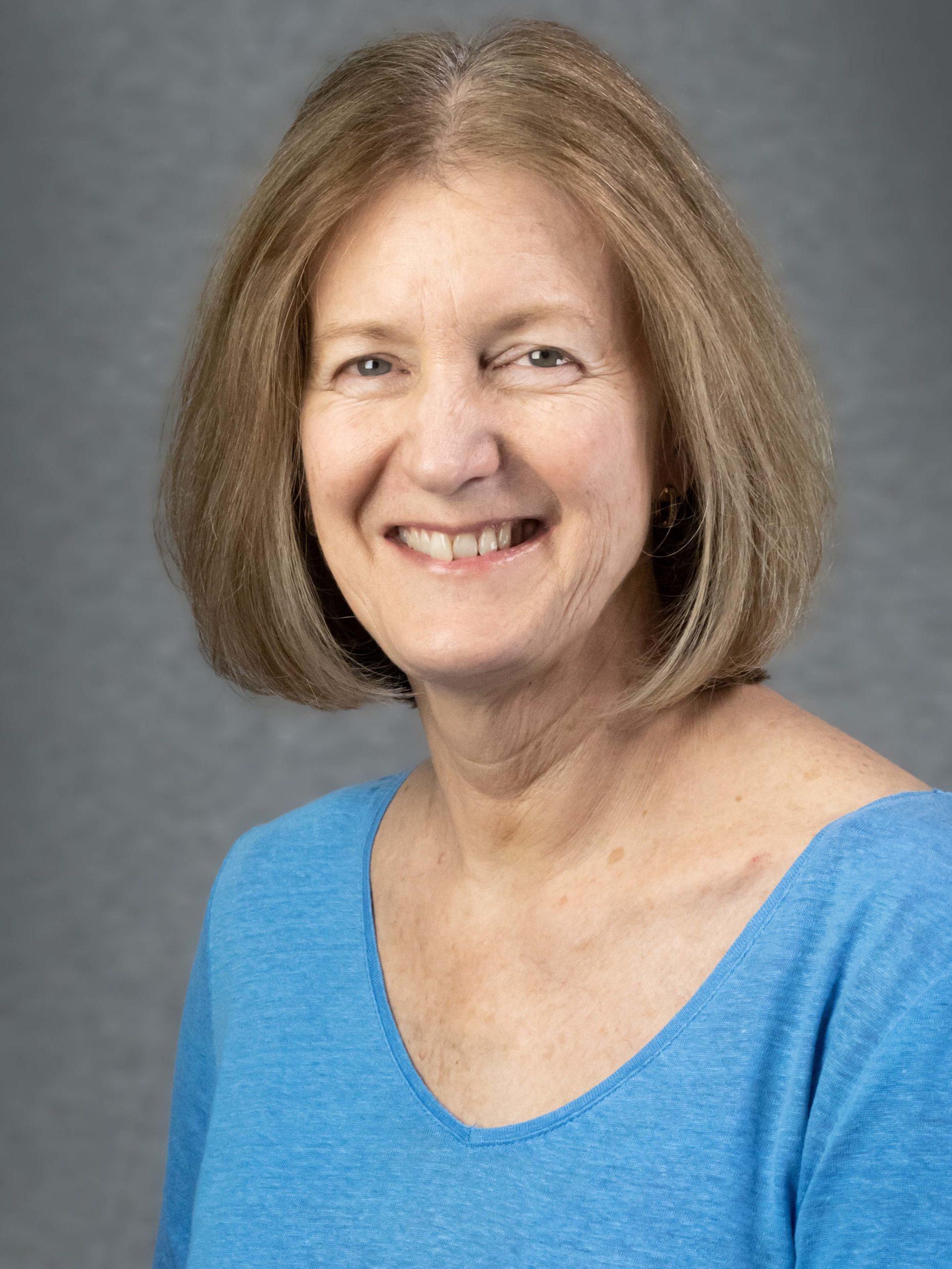 Susan Singer Carpenter