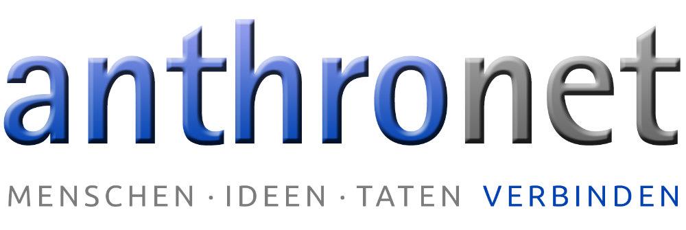 anthronet